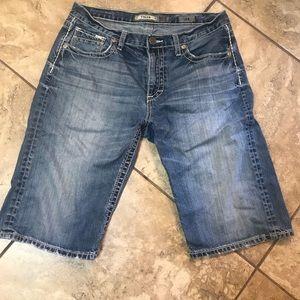 BKE Shorts - BKE shorts